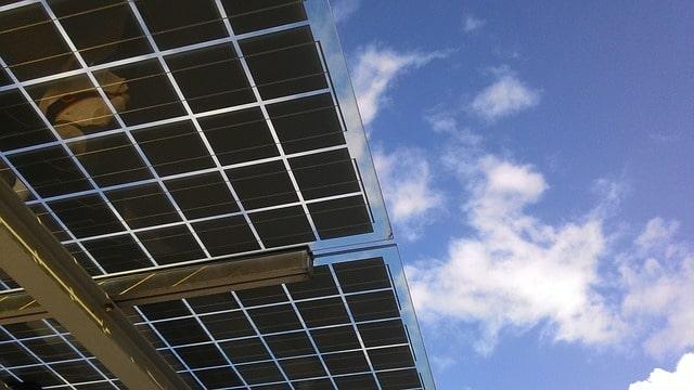 inspection industry news regarding solar