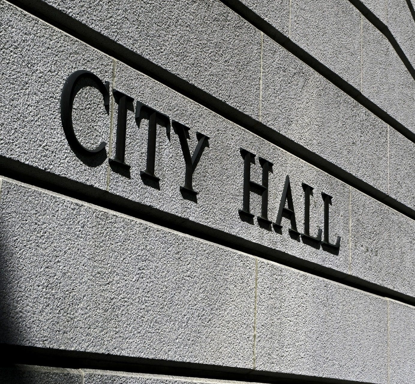 Municipal Inspections